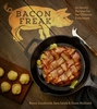 Introducing Bacon Freak�s New Cookbook �Bacon Freak Cookbook: 50 Savory Recipes for the Ultimate Enthusiast�