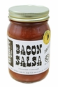 KA Ranch Bacon Salsa