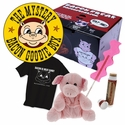 Kids' Mystery Bacon Goodie Box