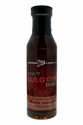 Legend Larry's Spicy Bacon BBQ Wing Sauce