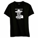 Mexican Bacon - Women's Classic Fit Shirt