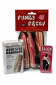 Mini Bacon Novelty Bundle