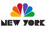 NBC New York TV