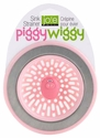 Piggy Wiggy Sink Strainer
