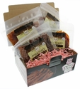 Pork Jerky Gift Bundle