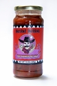 Red Hot Foods Instant Inferno Habanero Salsa