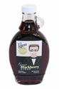 Rocco's Private Reserve Gourmet Blackberry Syrup