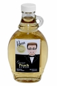 Rocco's Private Reserve Gourmet Peach Syrup