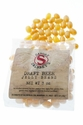 Savory Swinney's Draft Beer Jelly Beans