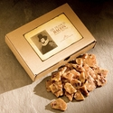Sir Francis Bacon Brittle - Peanut Brittle