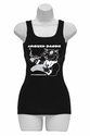 Smoked Bacon - Women's Tank Top