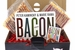 Smoky Salty Crispy Bacon Nation Bundle - Click to Enlarge