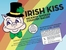 St. Patrick's Irish Kiss Hickory Smoked Bacon - Click to Enlarge