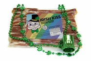 St. Patrick's Irish Kiss Hickory Smoked Bacon