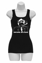 Swine is Fine - Women's Tank Top