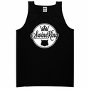 Swine King Men's Tank Top