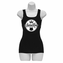 Swine King Women's Tank Top