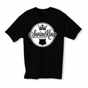 Swine King Youth T-Shirt