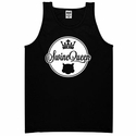 Swine Queen Men's Tank Top