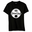 Swine Queen Women's Classic Fit Shirt