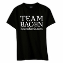Team Bacon Women's Classic Fit Shirt