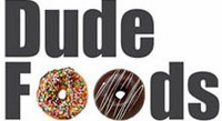 Dudefoods.com reviews some of our awesome products.