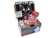 The Bacon Freak Gift Bundle