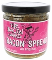 The Bacon Jams Original Bacon Spread