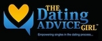 The Dating Advice Girl Radio Show on 99.3 KCLA FM Los Angeles