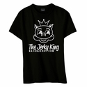 The Jerky King Women's Classic Fit Shirt