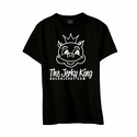 The Jerky King Youth T-Shirt