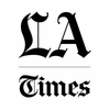 The L.A. Times Mentions Baconfreak in this Article.