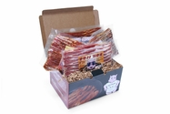 The Simply Bacon Gift Bundle - 4 Packages