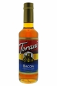Torani Bacon Flavoring Syrup