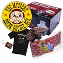Uber Mystery Bacon Goodie Box
