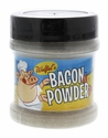 Welfel's Bacon Powder