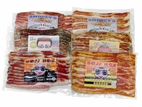 Wholesale Bacon
