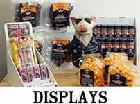 Wholesale Display