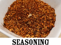 Wholesale Seasoning