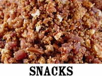 Wholesale Snacks