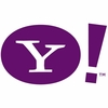 "Yahoo.com's ""The Bacon Freak Is Here: $1 Million per year from Bacon, a Sense of Humor and an Online Store."""