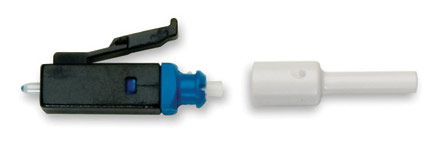 3M™ Hot Melt™ Connectors