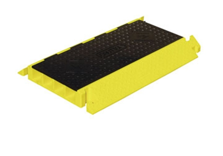 Bumble Bee® GM Cable Protector