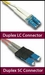 Fiber Channel Cable Assembly Guide