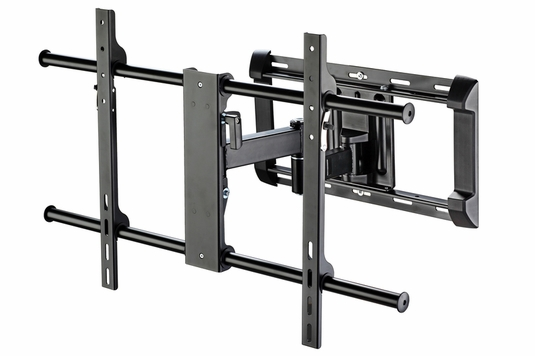 FP-LWAB Large Flat Panel Articulating Wall Mount