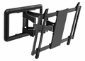 FP-XMLPAB Extra Medium Low Profile Flat Panel Articulating Wall Mount