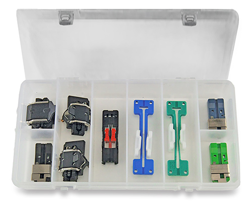 FUSEConnect Accessory Kit