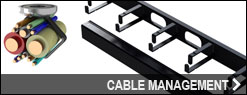 Wire & Cable Management