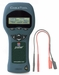 Multifunction Cable Length and Voltage Meter