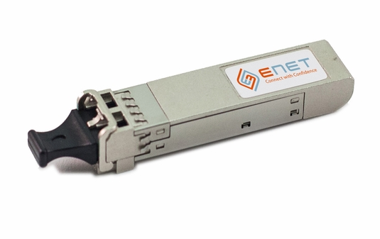 OC3/STM-1 SFP Transceiver, MM, 1310nm, Duplex LC